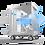 Thumbnail: Airgle® AG900 Air Purifier