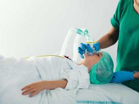Ambu Anesthesia Circuits & LMA