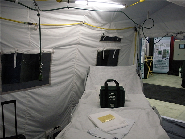 flotec mass casualty mobile hospital.png
