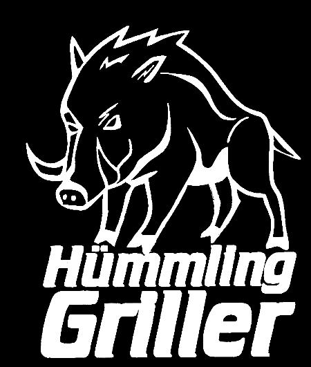 hg logo weiss schwarz