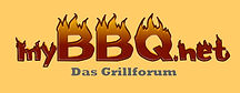 myBBQ_logo.jpg