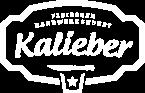 kaliber logo.png