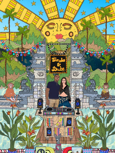 Fayes Bespoke Dream World (new).jpg