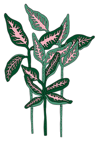 reversed green plant.png