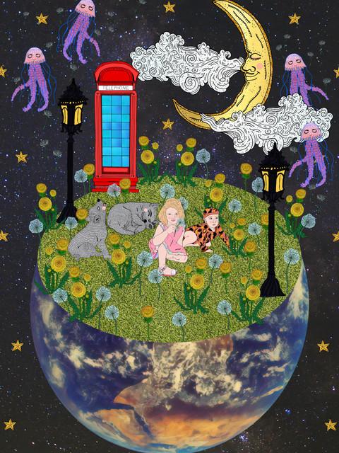 Katharine Muldown Artwork JPEG.jpg