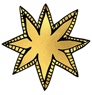 GOLD STAR PNG.png