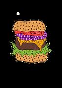 cheese burger.png