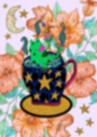 Tea Pot Miss Frog.jpg