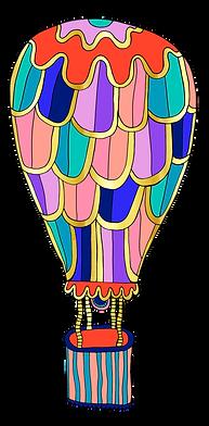 hot air balloon png new.png