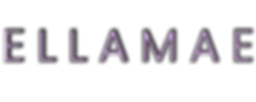 Ellamae with black outline.png