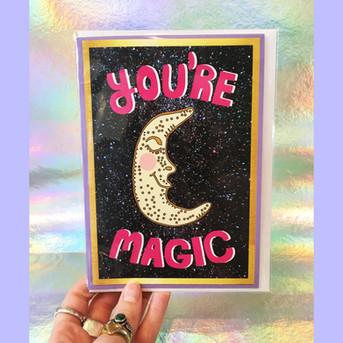 Your'e Magic.jpg