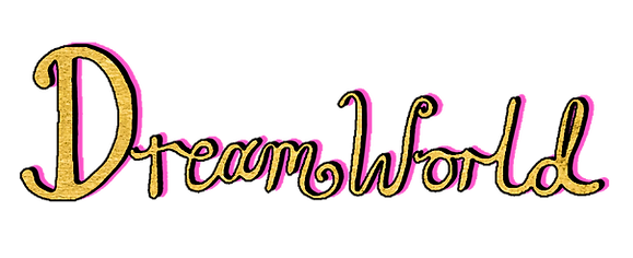 dream world png.png