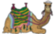 CAMEL WITH CROWN.png