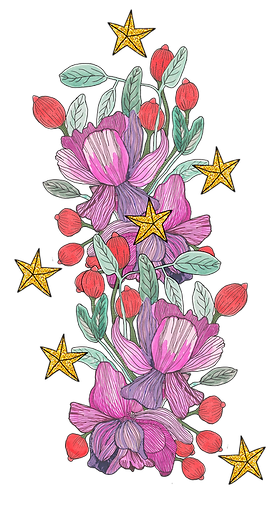 long flower PNG right.png
