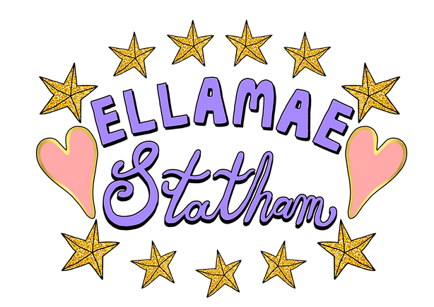 ellamae statham-LOGO.png