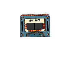 mix tape 2.png