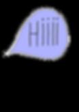 HIII blue .png