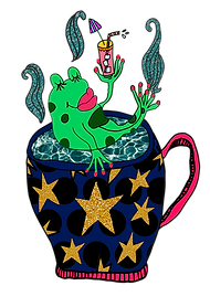 frog in a CUPPA brew.png