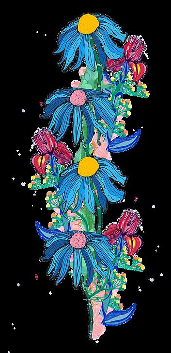 floral spine .png