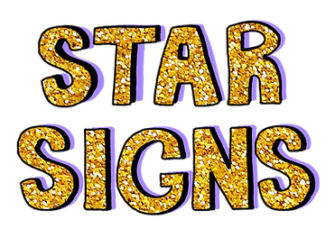 star sign collection.png