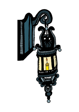 left side lantern.png