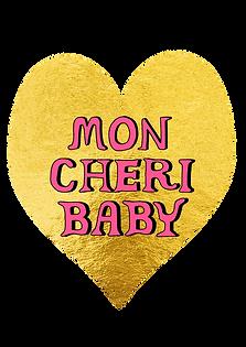 MON CHERI HEART PNG.png