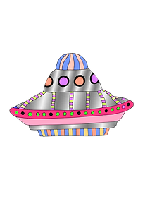 space ship 2 newwwy.png