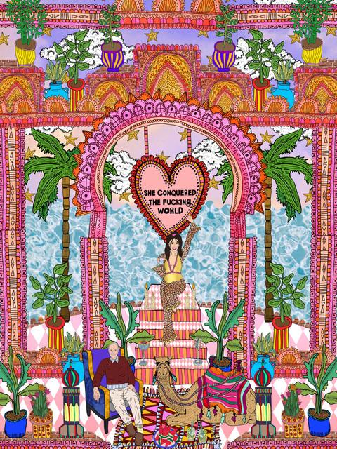 Charlotte Davies ArtWork JPEG.jpg