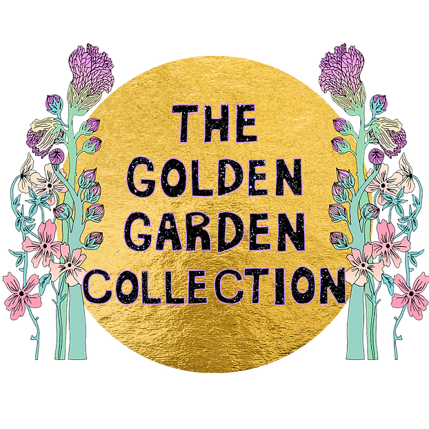 THE GOLDEN GARDEN COLLECTION.png