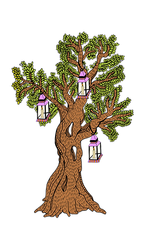 tree with lanterns.png