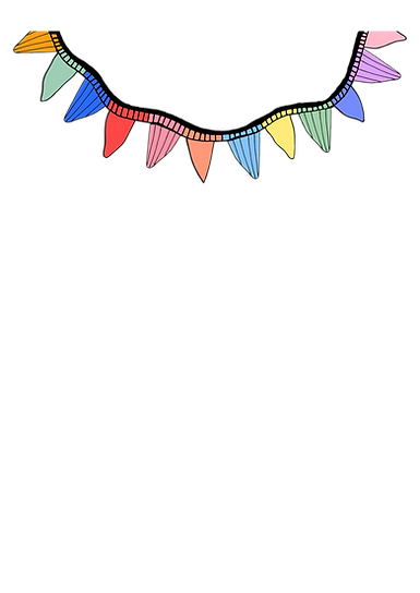 bunting png.png