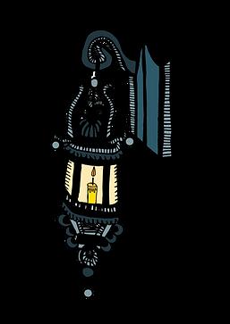 Lantern (SIDE) PNG.png