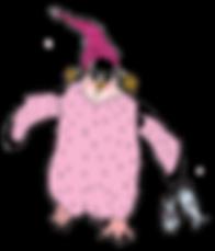penguin 1 .png