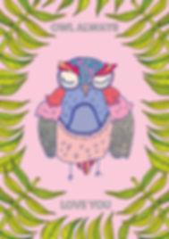 owl always love you pink copy copy.jpg