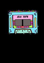 mix take send.png