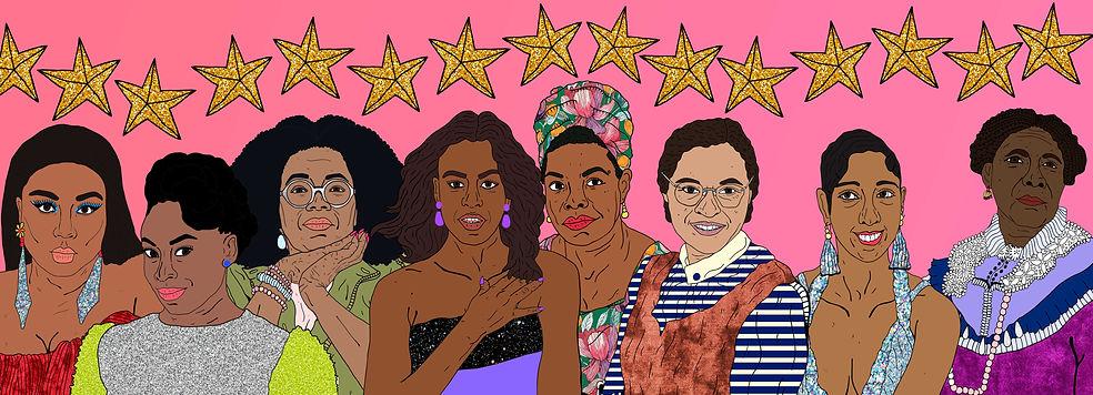 black lives matter image upload.jpg