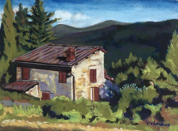 Villa Toscano II.jpg