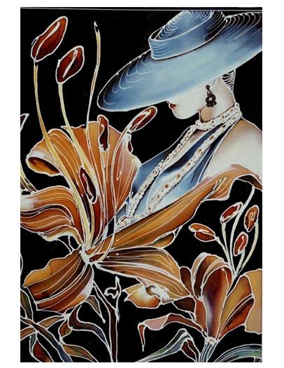 Victorias Hat