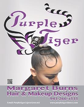 Purple Tiger.png