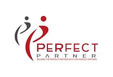 Perfect Partner Full Logo[43390].jpg