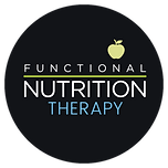 Functional-Nutrition-Therapy.png