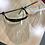 Thumbnail: Face Shield (flip-up) Non-Medical