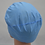 Thumbnail: Surgical Cap