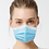 Thumbnail: Face Mask / Surgical Mask