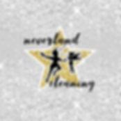 neverland logo glitter backround.jpg