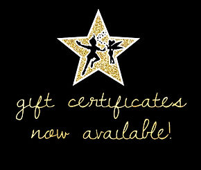 gift certificate available.jpg