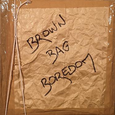 brownbag.jpg