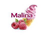malina.png