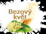 18030_zmrzka-tocena-mlecna_2018_bezovy_k