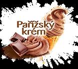 16329_Tatra_zmrzka_parizsky_krem_03_RGB.